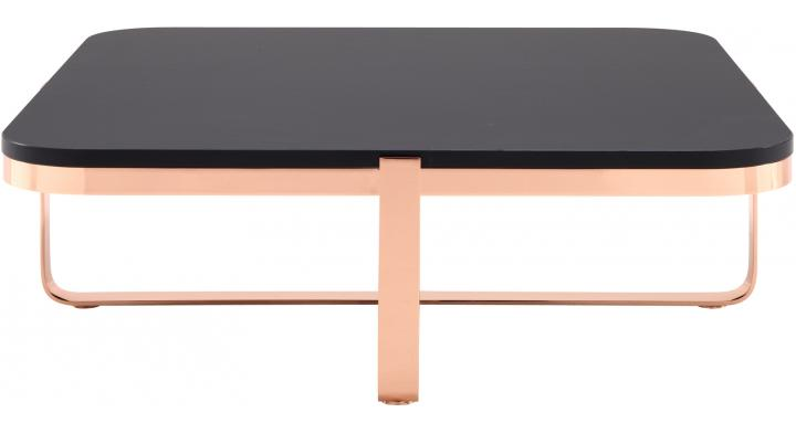 Fancy Chic Occasional Tables From Designer Frederic
