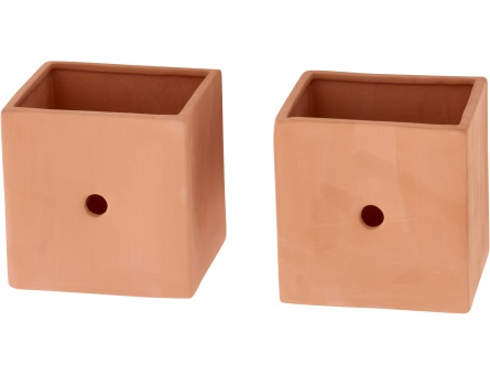 WALL BOX: PARADE Ligne Roset