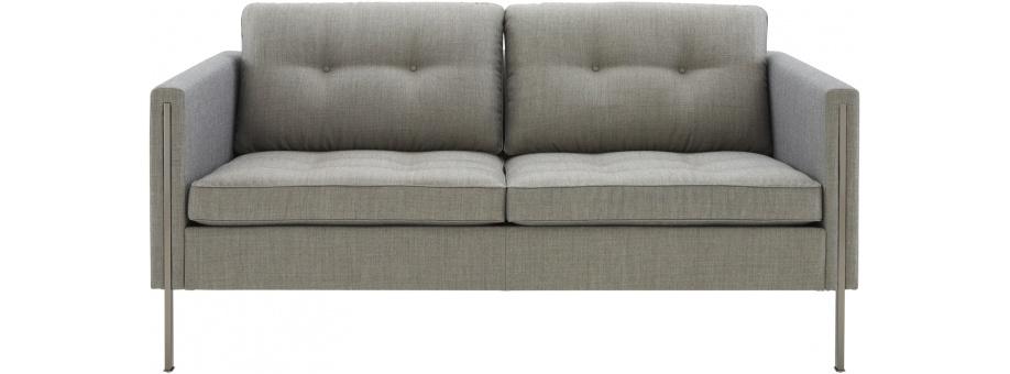 Canap cuir haut de gamme ligne roset table de lit - Canape d angle ligne roset ...