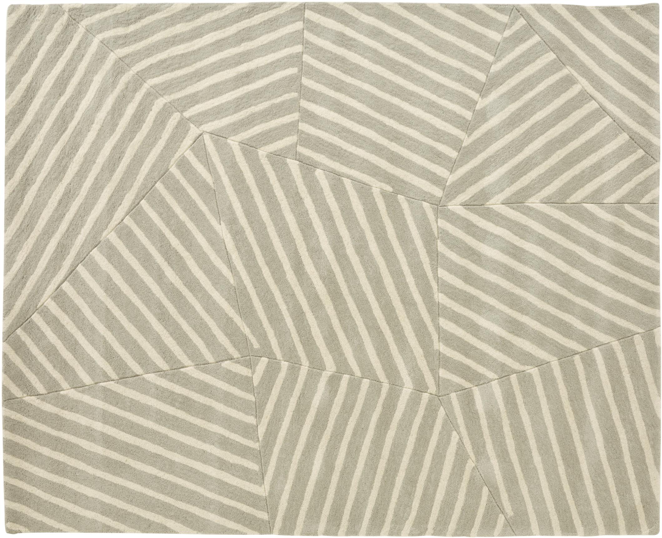 fields tapis du designer sylvain willenz ligne roset site officiel. Black Bedroom Furniture Sets. Home Design Ideas
