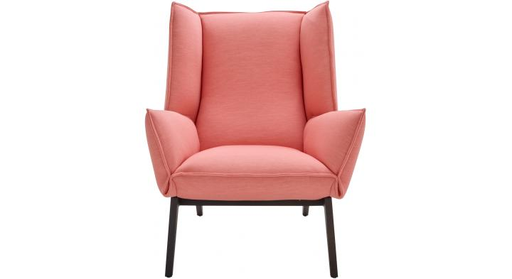 TOA, Armchairs from Designer : Rémi Bouhaniche | Ligne Roset ...