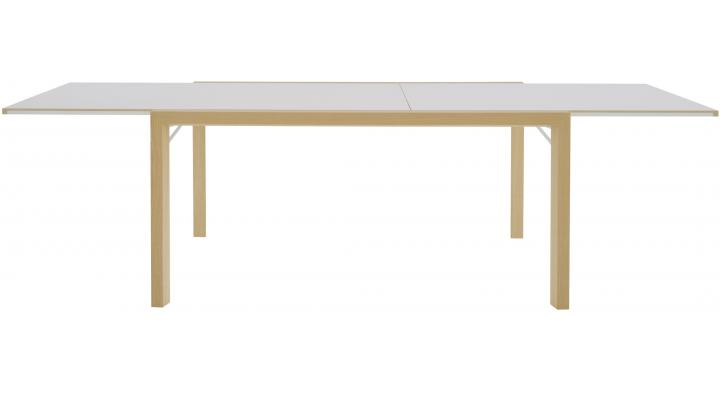 DARIA, Tables from Designer : Ligne Roset | Ligne Roset Official Site