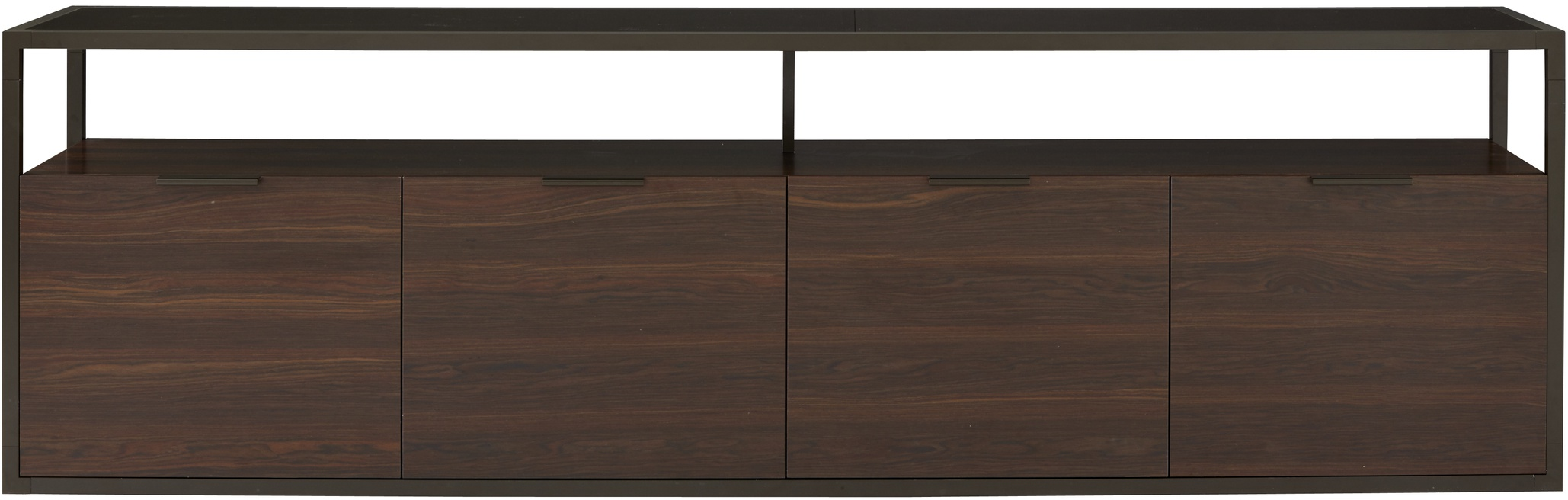 dedicato sideboards from designer didier gomez ligne roset official site. Black Bedroom Furniture Sets. Home Design Ideas