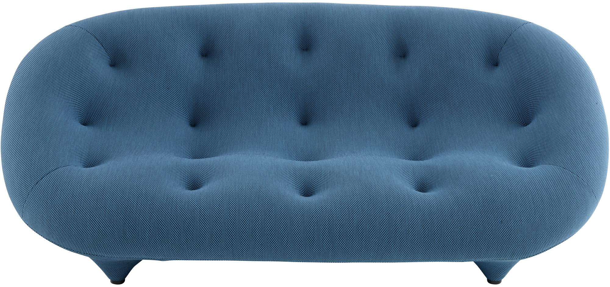 ploum, sofas designer : r. & e. bouroullec | ligne roset, Wohnzimmer dekoo