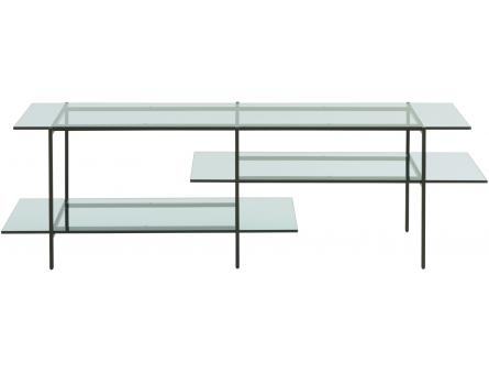 occasional tables ligne roset official site. Black Bedroom Furniture Sets. Home Design Ideas