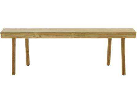 STICK BENCH Ligne Roset