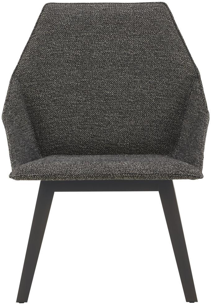 elsa fauteuils du designer fran ois bauchet ligne. Black Bedroom Furniture Sets. Home Design Ideas