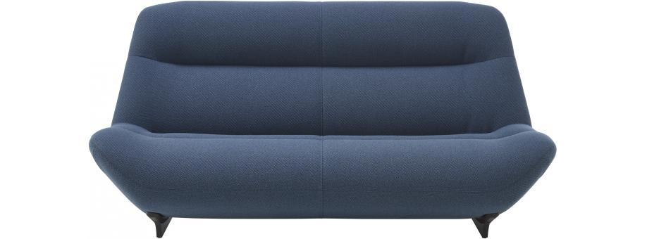 ligne roset togo sofa covers refil sofa. Black Bedroom Furniture Sets. Home Design Ideas