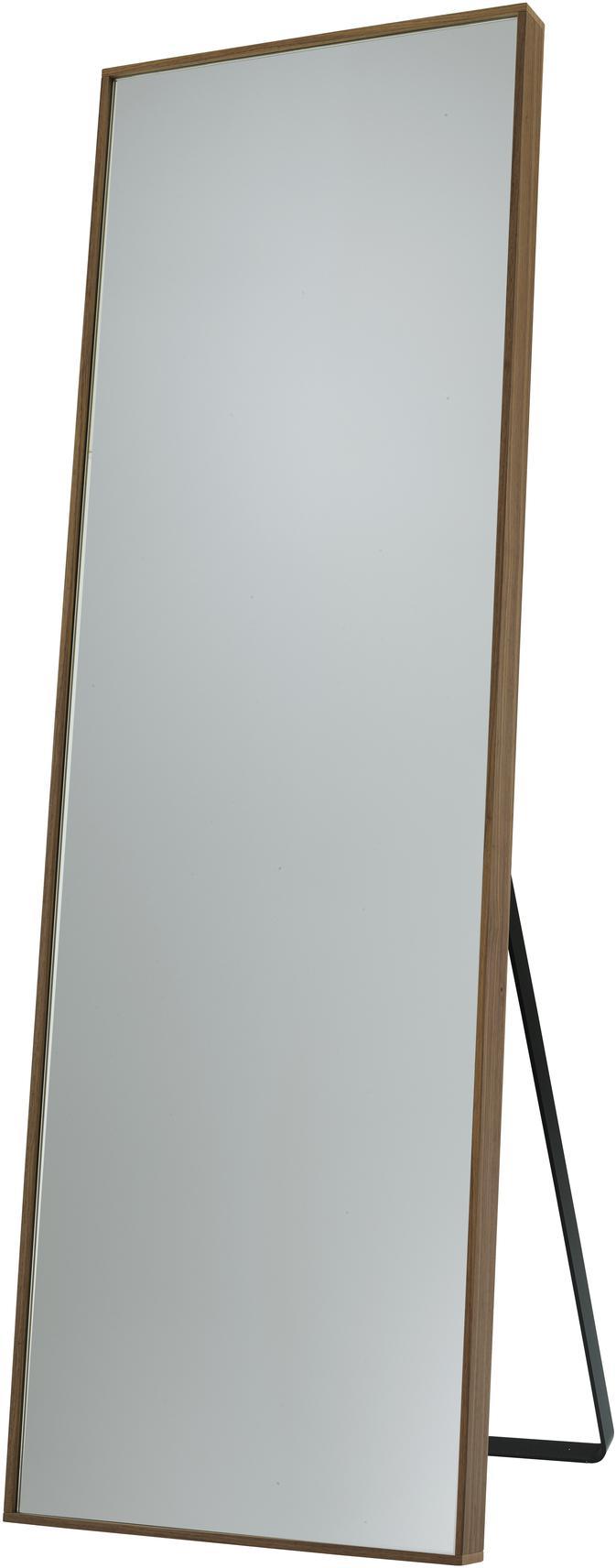 mirror evan entry from designer evangelos vasileiou. Black Bedroom Furniture Sets. Home Design Ideas