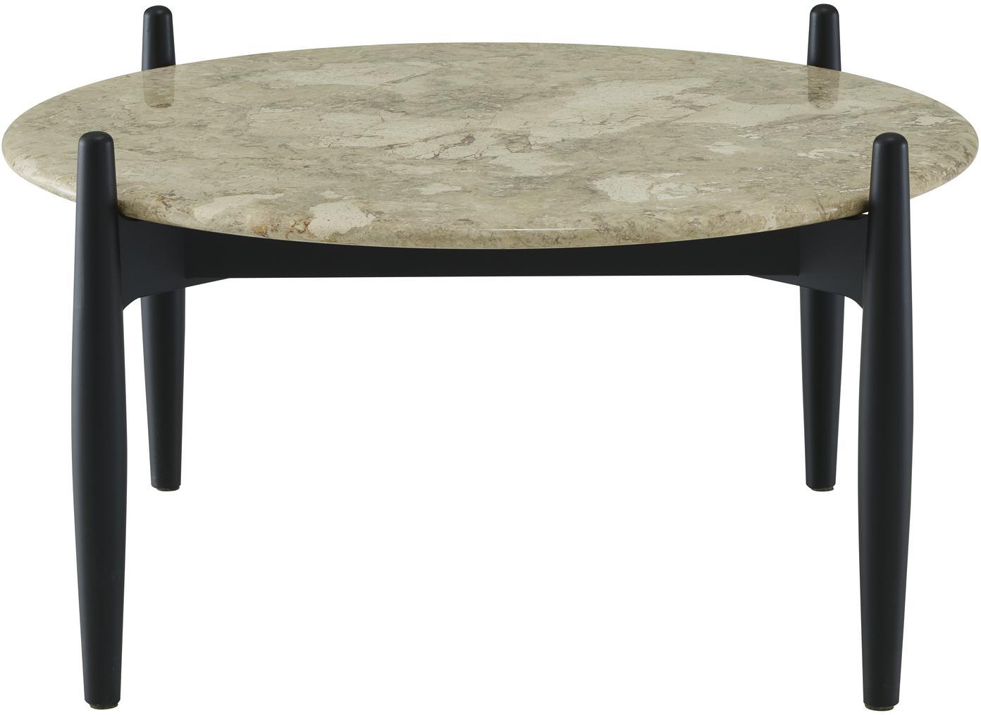 ehrf rchtige ligne roset table basse id es de conception de table basse. Black Bedroom Furniture Sets. Home Design Ideas