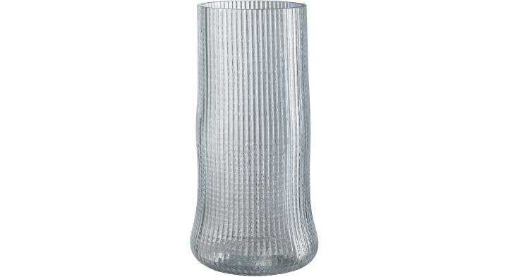 VASE: CAR LIGHT Ligne Roset