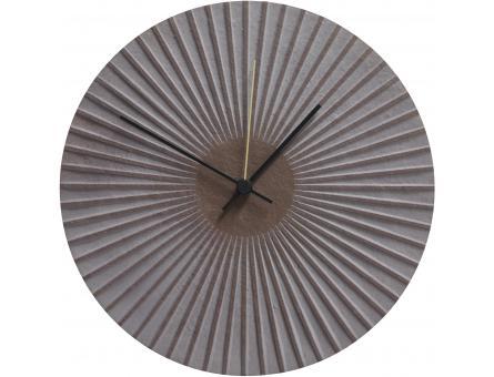 CLOCK: PONCTUEL Ligne Roset
