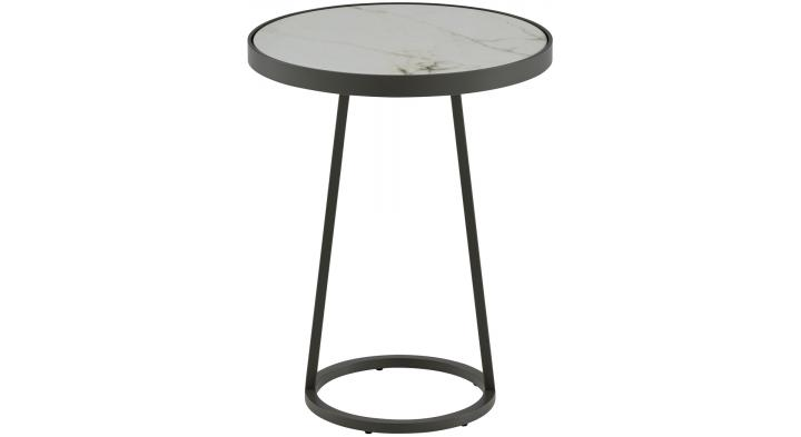 Circles Occasional Tables From