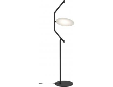 Floor Lamps Ligne Roset Official Site Contemporary High End
