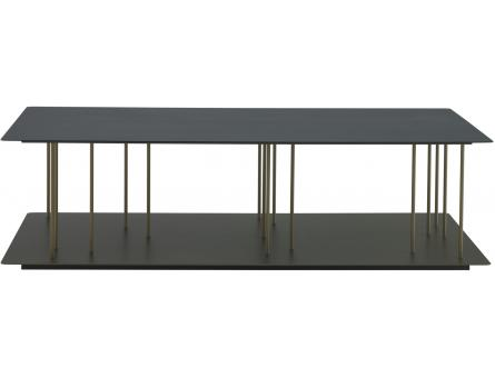 occasional tables ligne roset. Black Bedroom Furniture Sets. Home Design Ideas