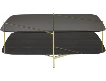 Occasional Tables Ligne Roset Official Site Contemporary High