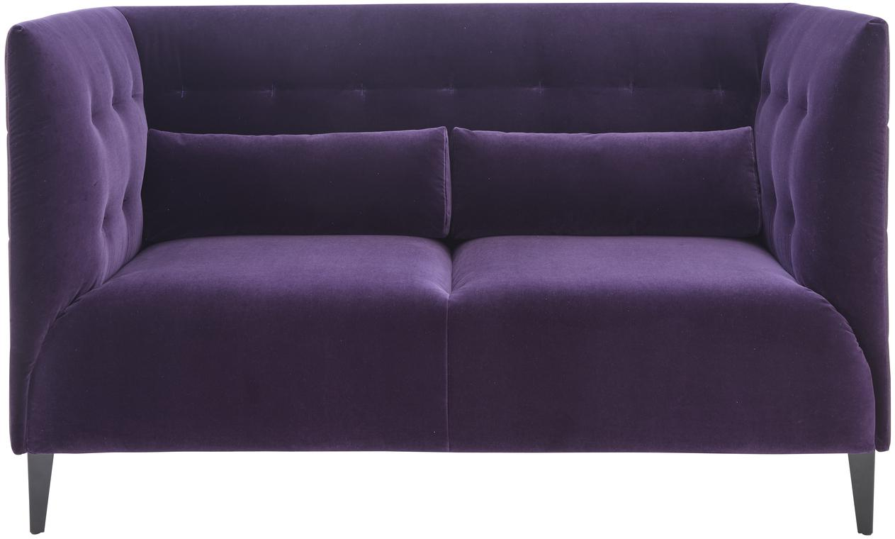mcd sofas from designer marie christine dorner ligne roset official site. Black Bedroom Furniture Sets. Home Design Ideas