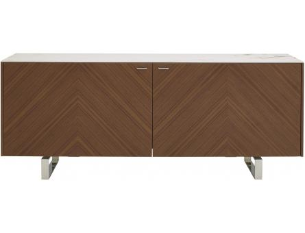 Sideboards Ligne Roset Official Site Contemporary High End Furniture