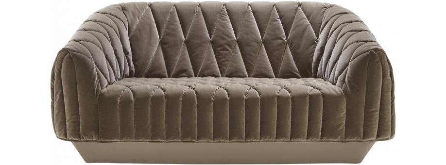 upholstery ligne roset. Black Bedroom Furniture Sets. Home Design Ideas