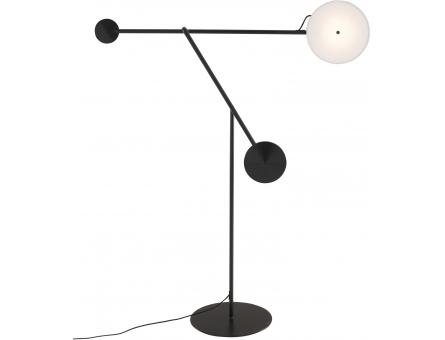 Floor lamps ligne roset official site contemporary high end cinetique martin hirth spok ligne roset aloadofball Choice Image