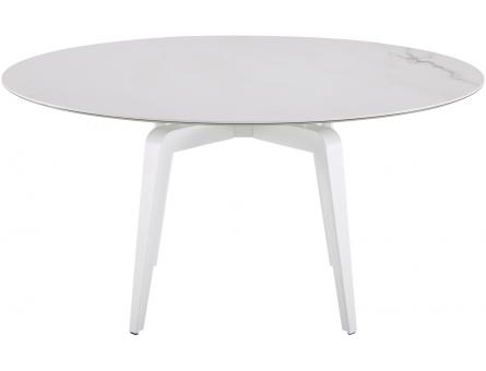 Tables | Ligne Roset Official Site | Contemporary High-End Furniture