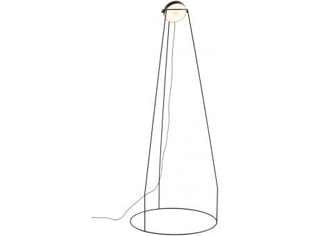 LAMP06 Ligne Roset