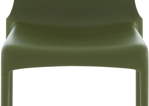 PETRA Ligne Roset