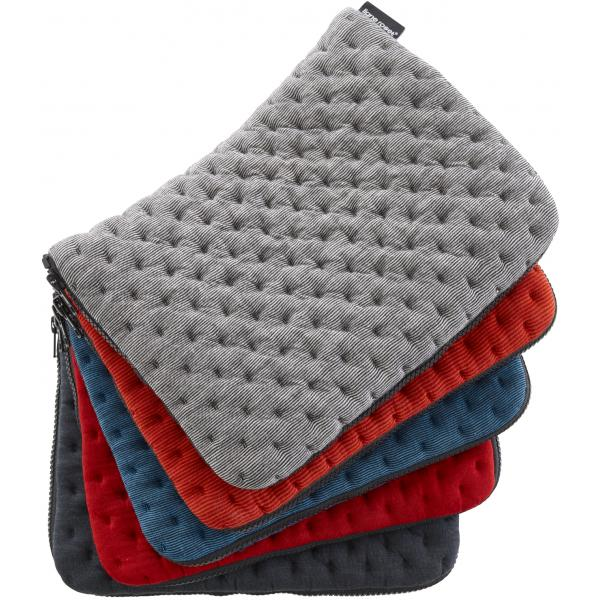 TABLET SLEEVE Ligne Roset