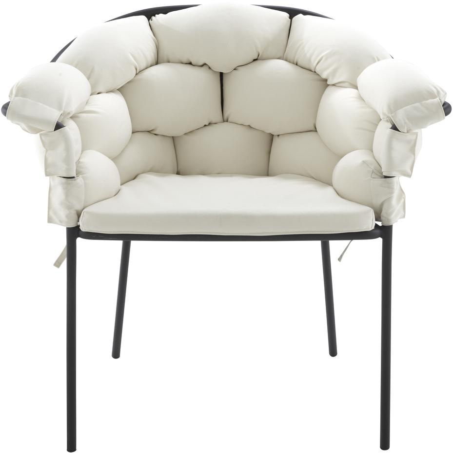 serpentine armchairs from designer el onore nalet ligne roset official site. Black Bedroom Furniture Sets. Home Design Ideas