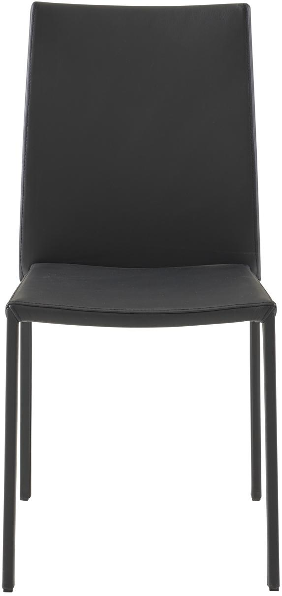 SLIM CHAIR Ligne Roset