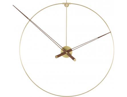 CLOCK: PIK Ligne Roset