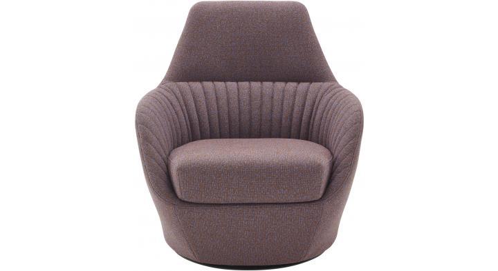 am d e sessel designer marie christine dorner ligne roset. Black Bedroom Furniture Sets. Home Design Ideas