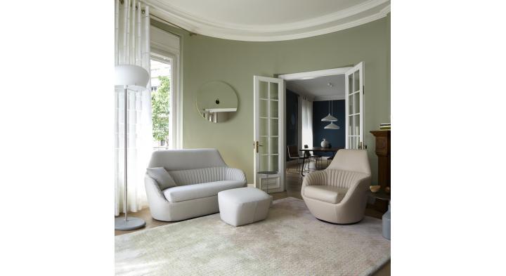 Amedee Upholstery Designer Marie Christine Dorner Ligne Roset