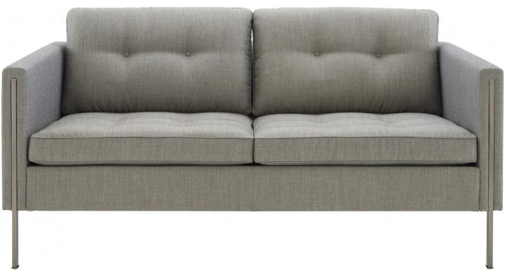 andy canap s designer pierre paulin ligne roset. Black Bedroom Furniture Sets. Home Design Ideas