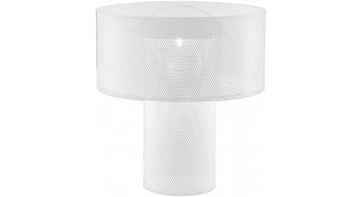 asola table lamps designer evangelos vasileiou ligne roset. Black Bedroom Furniture Sets. Home Design Ideas