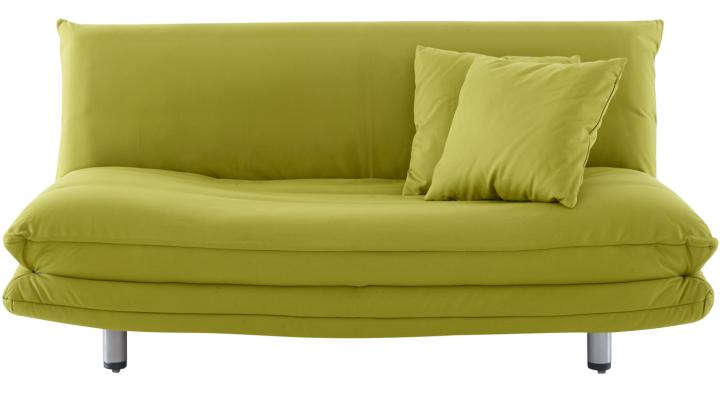 balto schlafsofas designer arik levy ligne roset. Black Bedroom Furniture Sets. Home Design Ideas