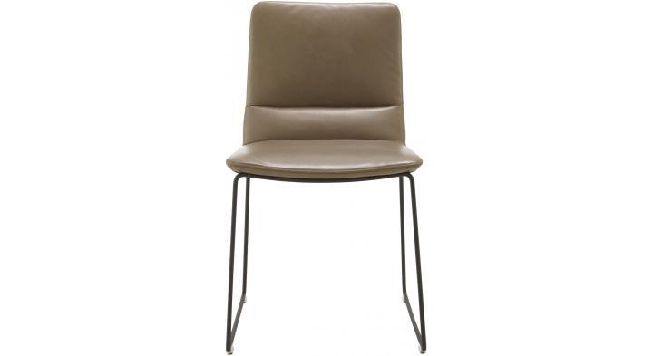bendchair st hle designer peter maly ligne roset. Black Bedroom Furniture Sets. Home Design Ideas