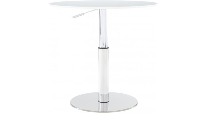 BOBINE Tables Designer Michael Koenig