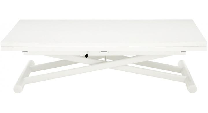 ligne roset table basse excellent bobine with ligne roset table basse table basse relevable. Black Bedroom Furniture Sets. Home Design Ideas