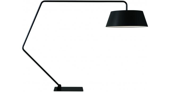 Bul floor lighting designer ligne roset ligne roset bul ligne roset aloadofball Image collections