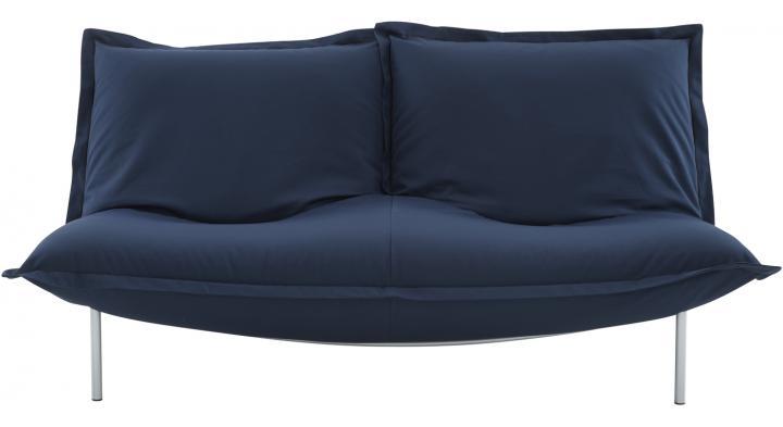 calin, sofas designer : pascal mourgue | ligne roset, Wohnzimmer dekoo