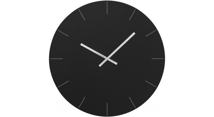 CLOCK: PLEINE LUNE Ligne Roset