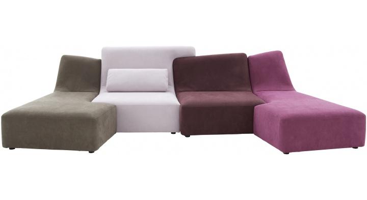 ligne roset sofa sofas ligne roset official site thesofa. Black Bedroom Furniture Sets. Home Design Ideas