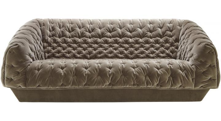 cover 1 sof designer marie christine dorner ligne roset. Black Bedroom Furniture Sets. Home Design Ideas