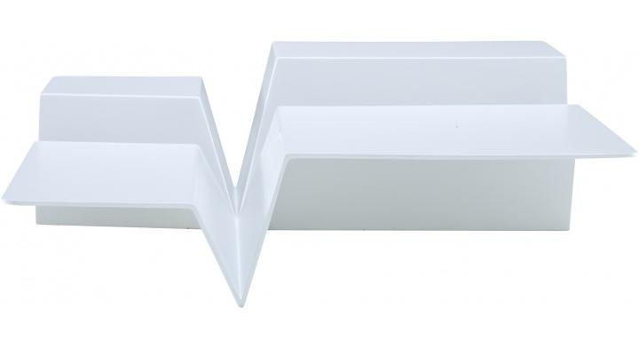 great ligne roset table basse with ligne roset table basse. Black Bedroom Furniture Sets. Home Design Ideas