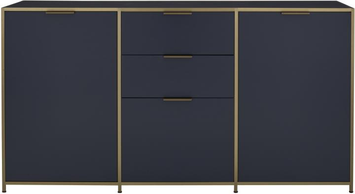 dita sejour bahuts designer pagnon pelha tre ligne. Black Bedroom Furniture Sets. Home Design Ideas