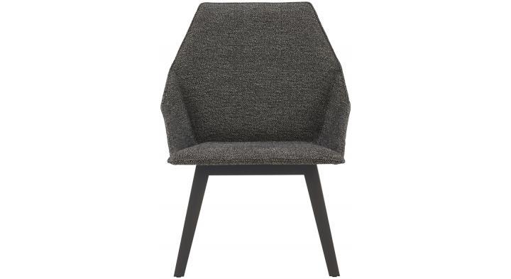 elsa, armchairs designer : françois bauchet | ligne roset, Wohnzimmer dekoo