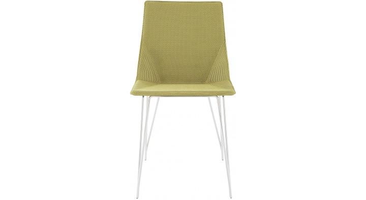 elsa chairs designer fran ois bauchet ligne roset. Black Bedroom Furniture Sets. Home Design Ideas