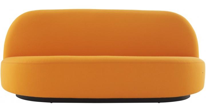 elysee sofas designer pierre paulin ligne roset. Black Bedroom Furniture Sets. Home Design Ideas