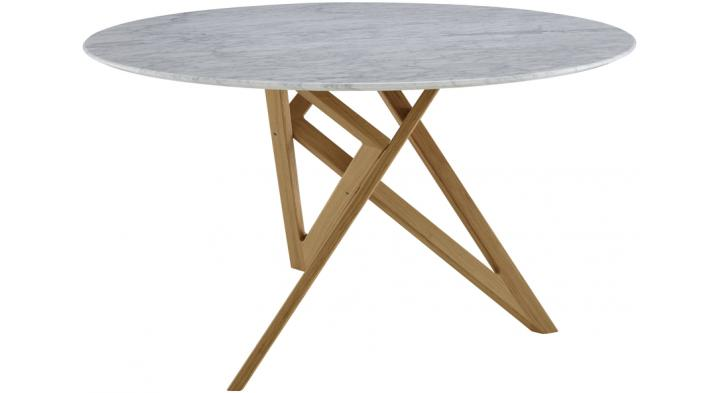 https://images.ligne-roset.com/cache/visuels-import/FP-1_10/trim/e/n/enn__a_tables_720x393.jpg
